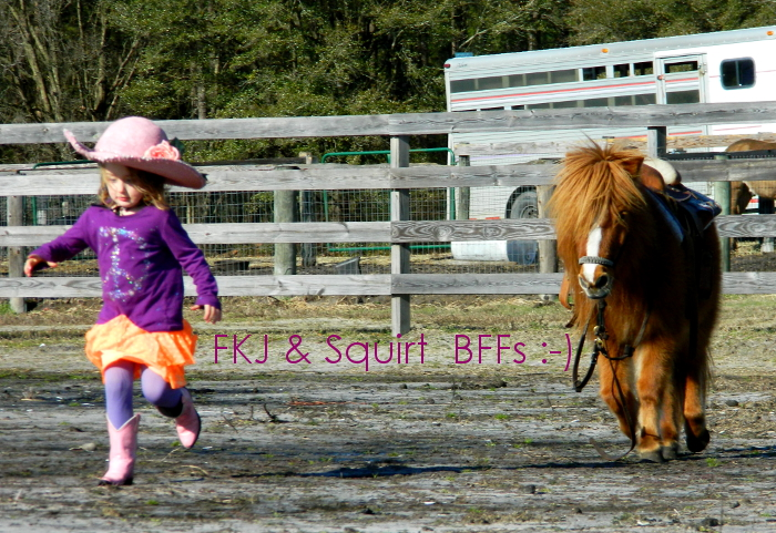 FKJ & Squirt